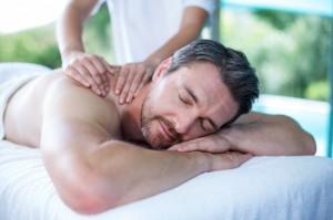 Massaggio Remedium